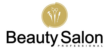 BEAUTY SALON franchise net