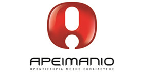 areimanio franchise business