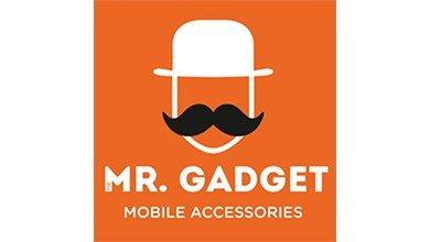 892a0420d0 GADGET αποτελεί το πολυπροϊόντικό brand που καινοτομεί στον χώρο του Retail  και αποτελεί πόλο έλξης τόσο για τους καταναλωτές