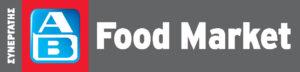 AB Food Market