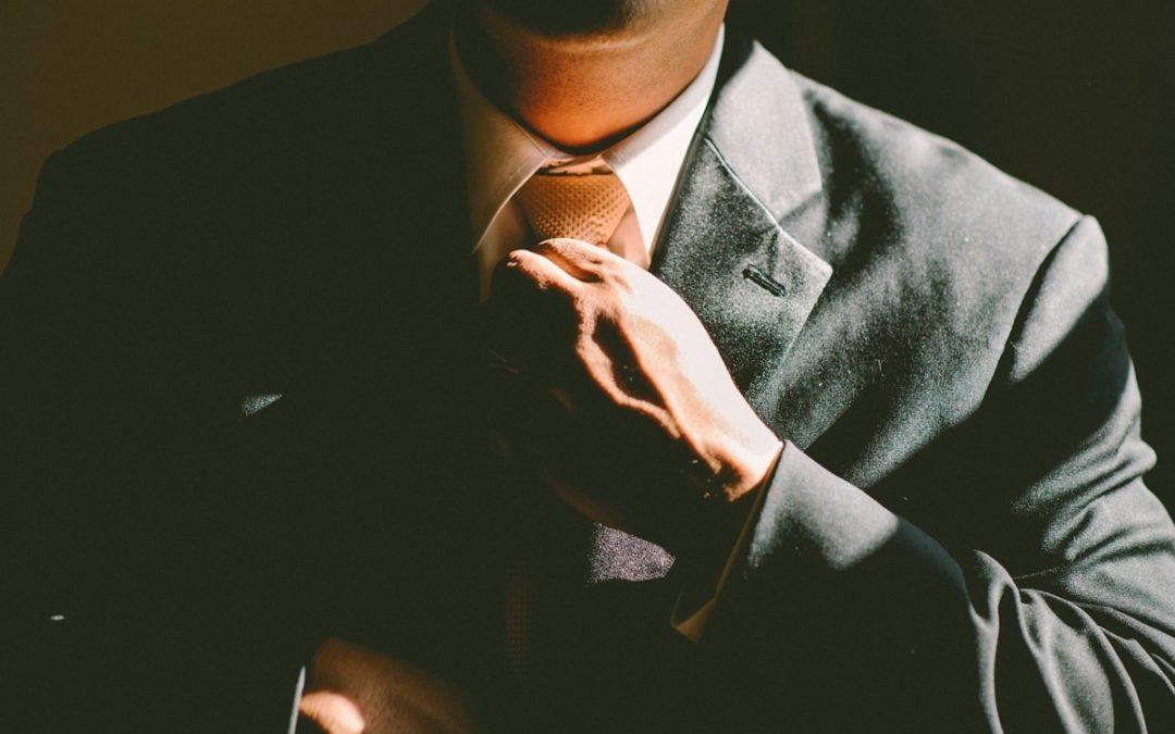 5 λάθη που πρέπει να αποφύγεις ως καινούριος ιδιοκτήτης franchise