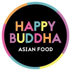 816a515383 Η επιχειρηματική πρόταση franchise του HAPPY BUDDHA από τον Βαγγέλη Δρίσκα