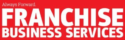 FRANCHISE BUSINESS SERVICES NEW LOGO