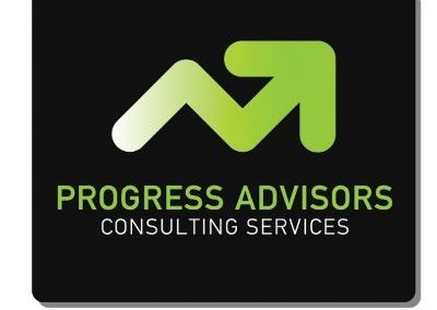PROGRESS ADVISORS LOGO