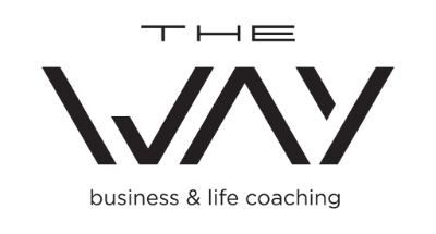 THE WAY LOGO